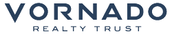 Vornado Logo