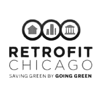 Retrofit Chicago - Saving green by going green