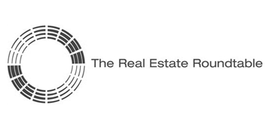 The Real Estate Round Table